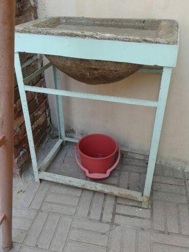 su dasi satilir - Azərbaycan: Su daşi, 15 litr su tutur
