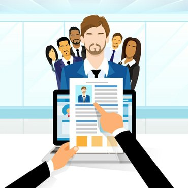 Требуется СПЕЦИАЛИСТ с опытом работы в сфере продаж в коммерческую орг в Бишкек