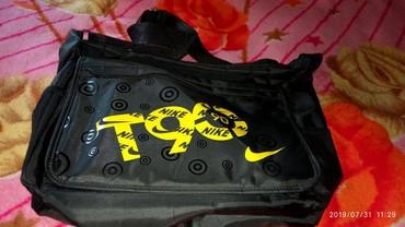 сумку школьную в Кыргызстан: Продаю школьную сумку