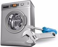 стиральных машин водонагревателей в Кыргызстан: Полное обслуживание стиральных машин автомат не зависимо от марки