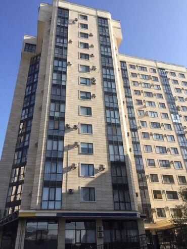 без хозяин квартира берилет in Кыргызстан   ДОЛГОСРОЧНАЯ АРЕНДА КВАРТИР: 3 комнаты, 120 кв. м, С мебелью