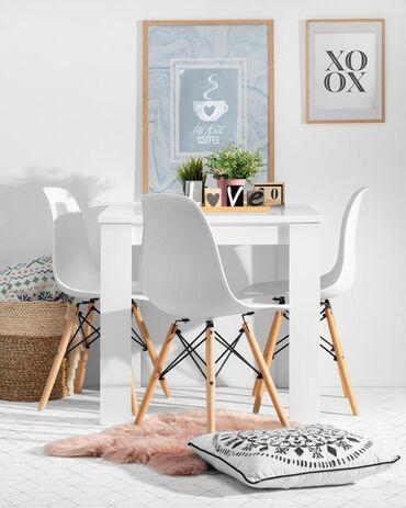 Nameštaj - Svilajnac: Stolica,Stolice,Fotelje,Moderan Dizajn,Čarli!PROIZVOD ZA EVROPSKO