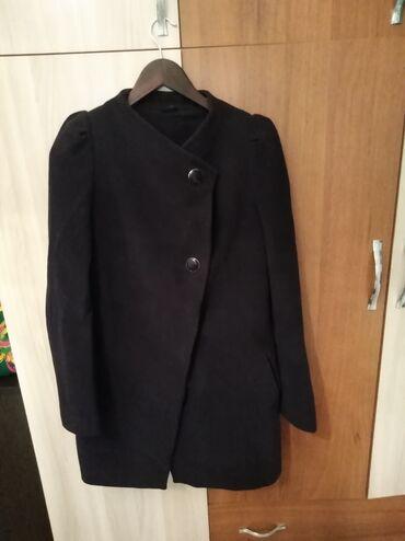 Пальто кашемир. Турция отдам очень дёшево. За 300сом42-44размер