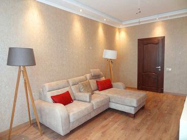 доски 188 3 х 105 9 см для письма маркером в Кыргызстан: Продается квартира: 3 комнаты, 75 кв. м