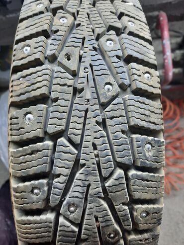 матиз в бишкеке in Кыргызстан   DAEWOO: Шины на матиз, матис,matizМасло 95% протектара 155/70/13