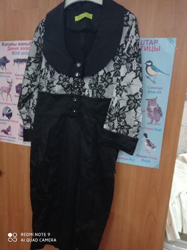 Турецкие платья б/у 800 сомов г Жалал-Абад тел