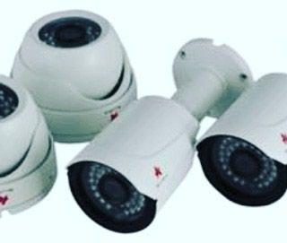 Bakı şəhərində Kamera sistemlerinin satışı, temiri,qurasdırılması,yuksek