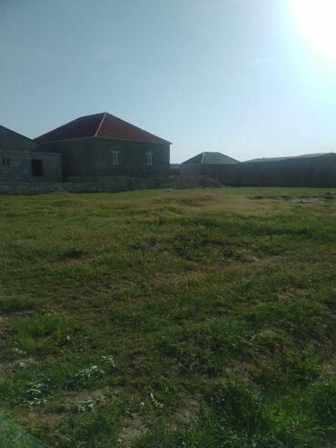 Torpaq sahəsi satılır 8 sot Tikinti, Mülkiyyətçi, Kupça (Çıxarış), Bələdiyyə