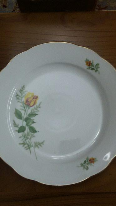 Куплю такие тарелки в Бишкек