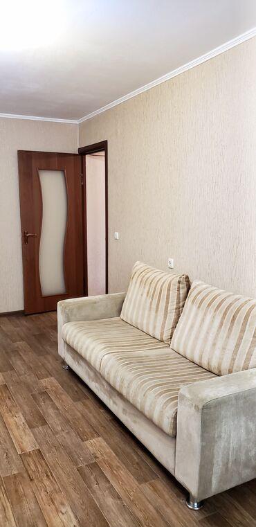 Продается квартира: Индивидуалка, Церковь, 2 комнаты, 46 кв. м