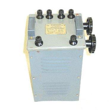счетная машинка magner 75 в Кыргызстан: Автотрансформатор (латр) АОСН-20-220-75