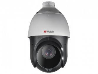 3d видеокамеры в Азербайджан: HiWatch DS-T265 Marka: HiWatch Model: DS-T265 Matris: 1/2.8 Progressiv