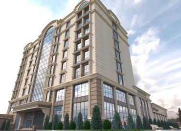 Проектирование домов. проектные, в Бишкек