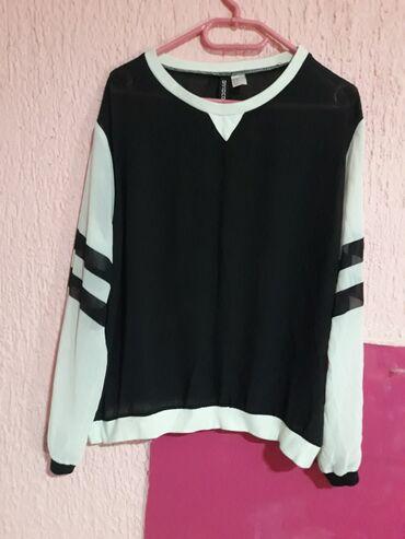 Moderna original bluza marke H&M. Velicina 40