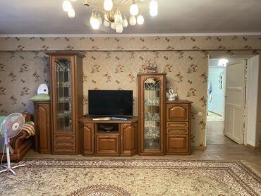 продам дом селе в Кыргызстан: Продам Дом 102 кв. м, 4 комнаты
