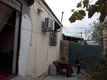 - Azərbaycan: Satış Evlər : 85 kv. m, 3 otaqlı