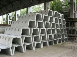 Железо бетоные лотки  в Лебединовка