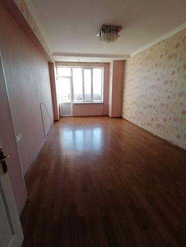 brilliance m2 16 mt - Azərbaycan: Mənzil satılır: 3 otaqlı, 73 kv. m