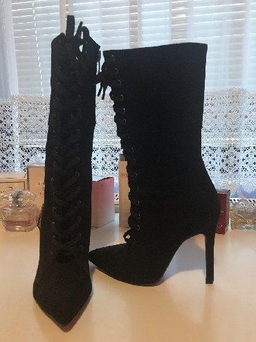 Ženska obuća | Cuprija: Cipele