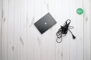 Компьютеры, ноутбуки и планшеты - Украина: Ноутбук HP mini 5101     Стан: гарний, робочий