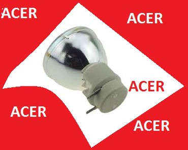 acer fiyatları - Azərbaycan: Acer proyektor ucun lampaProyektor (X14X4 ) ; Acer ucun lampa teze