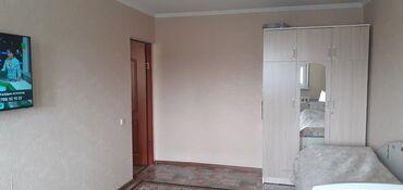 Сдается квартира: 1 комната, 34 кв. м, Токмок