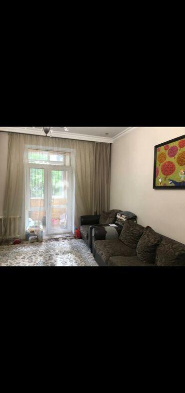 Продается квартира: 4 комнаты, 82 кв. м
