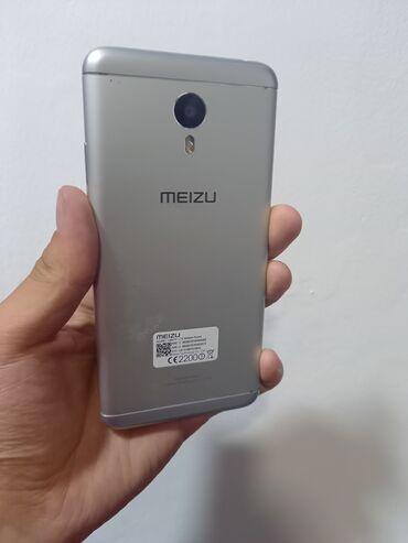 10381 объявлений: Xiaomi | 16 ГБ | Серый | Сенсорный, Отпечаток пальца, Две SIM карты