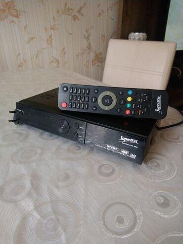 krosna aparati - Azərbaycan: Krosna aparati HD