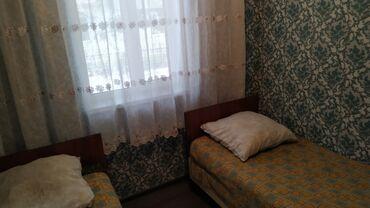 Аренда Дома Посуточно от собственника: 85 кв. м, 3 комнаты