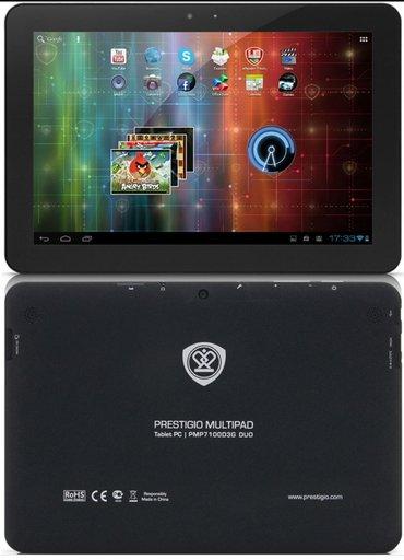 MUITIPADAD 4 Ultimate 10.1.    Диагональ дисплея-10.1. in Lekhnath