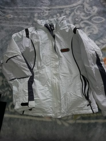 Zenska jakna - Cacak