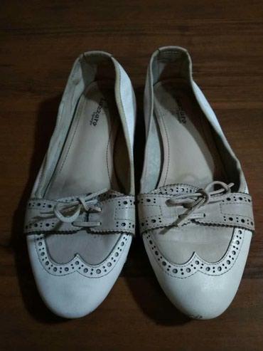 Женская обувь.Размер-37. в Ош