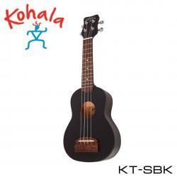 Гитары в Кыргызстан: Укулеле сопрано Kohala KT-SRDБренд: KohalaТип: СопраноКорпус