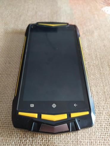 Продаю защищённый смартфон ленд ровер анти ударный влаго