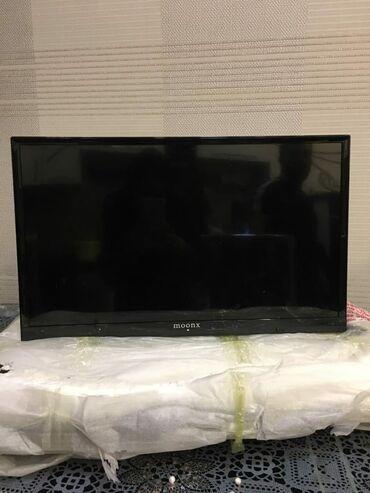 70 200 f4 в Азербайджан: Tv plazma .24/70 olcude .Tezedi islenmeyib 120₼ satilir .Qiymet sondur