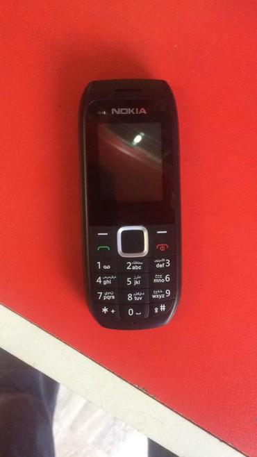 nokia-x-dual-sim в Азербайджан: Nokia mobil telefonlar.Funksiyalar və Özəlliklər :WHATSAPP