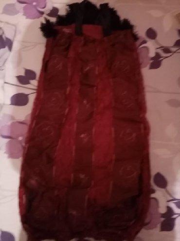 P s haljina - Srbija: P. s. haljina, 36 velicina