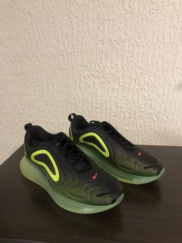 Nike Air Max 720 original 100% - Nis