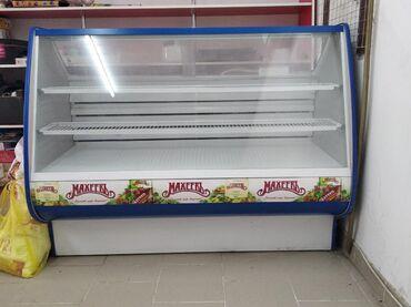 shlang-xhose-15-m в Кыргызстан: Продаётся ветринный холодильник в хорошем рабочем состоянии высота