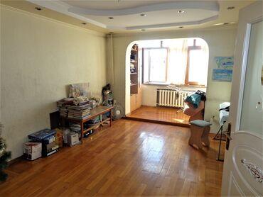 Продается квартира: 5 комнат, 103 кв. м