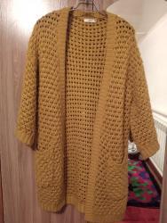 Женские свитера в Кыргызстан: Продаю турецкий кардиган