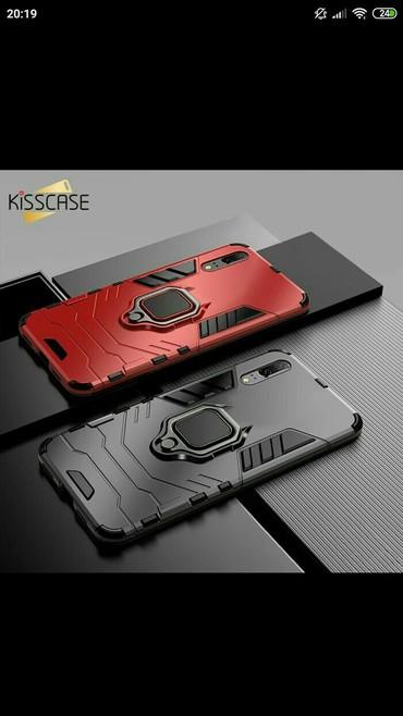 xiaomi m365 pro бишкек в Кыргызстан: Чехлы для телефонов Бронированные+противоударные чехлы, Внимание ест