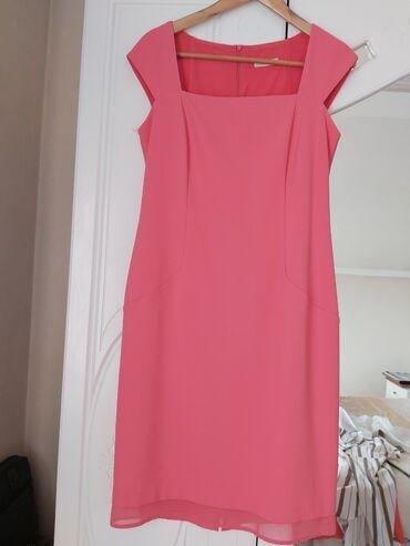 Платье, вечернее, размер 48, Турция