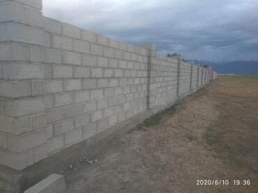 Ищу работу (резюме) - Кызыл-Суу: Монтажник. Больше 6 лет опыта