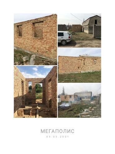 Недвижимость - Кунтуу: 7 соток, Для строительства, Собственник, Красная книга