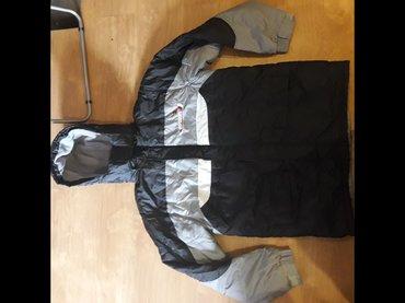 Sportska jakna vel. L - Prokuplje