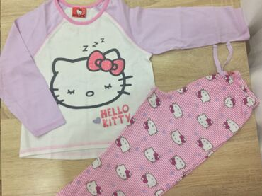 pijama - Azərbaycan: Mothercare pijama 2-3 yasha