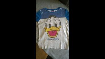 Disney majca sa sljokicama - Kragujevac