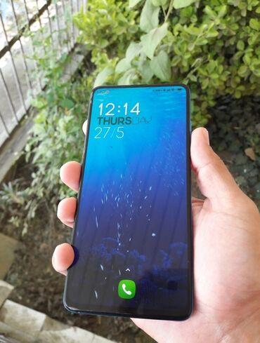 Xiaomi | 128 GB